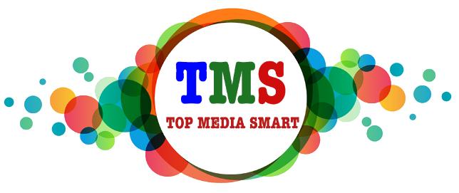 Top Media Smart